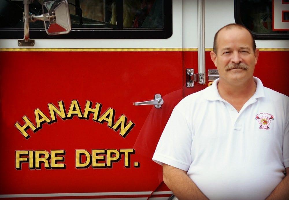 2014 Capt Shipman