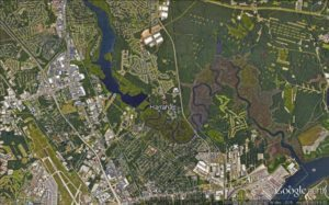 hanahan-overview-map-google
