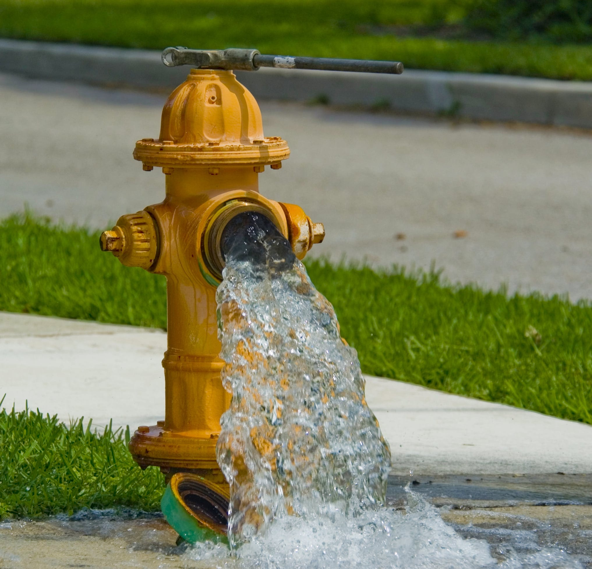 Image result for fire hydrant images