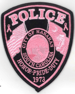pink-patch