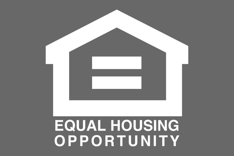 Equal Housing Opp. Logo
